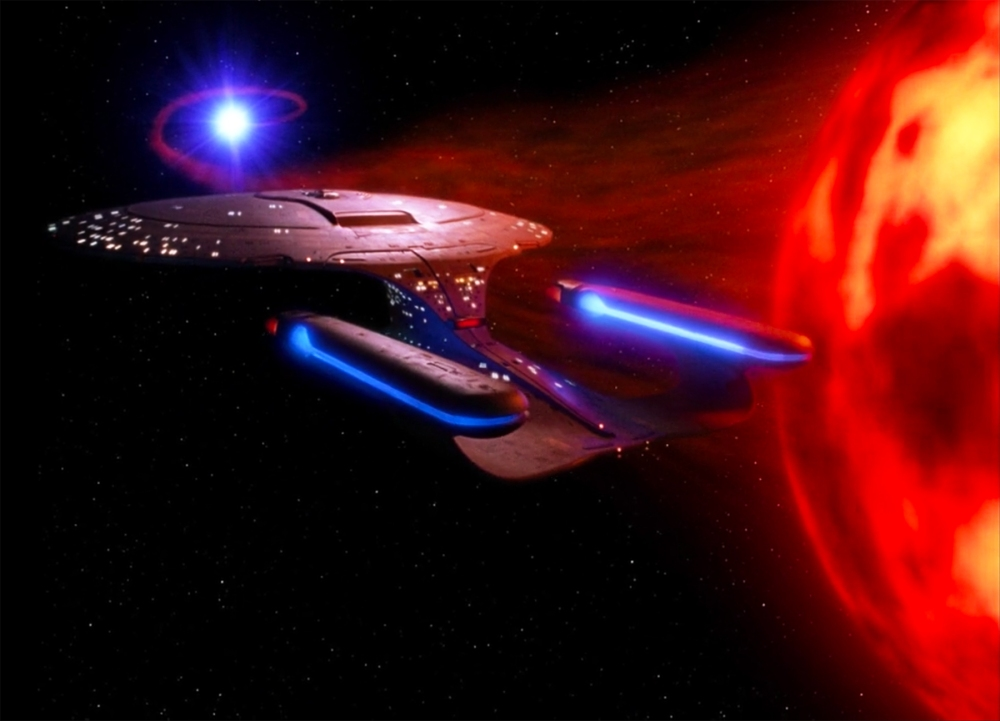 Enterprise_drifts_towards_stellar_matter
