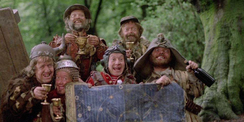 landscape_time-bandits-terry-gilliam