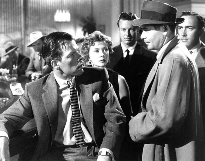 lee-marvin-gloria-graham-and-glenn-ford-in-the-big-heat-1953