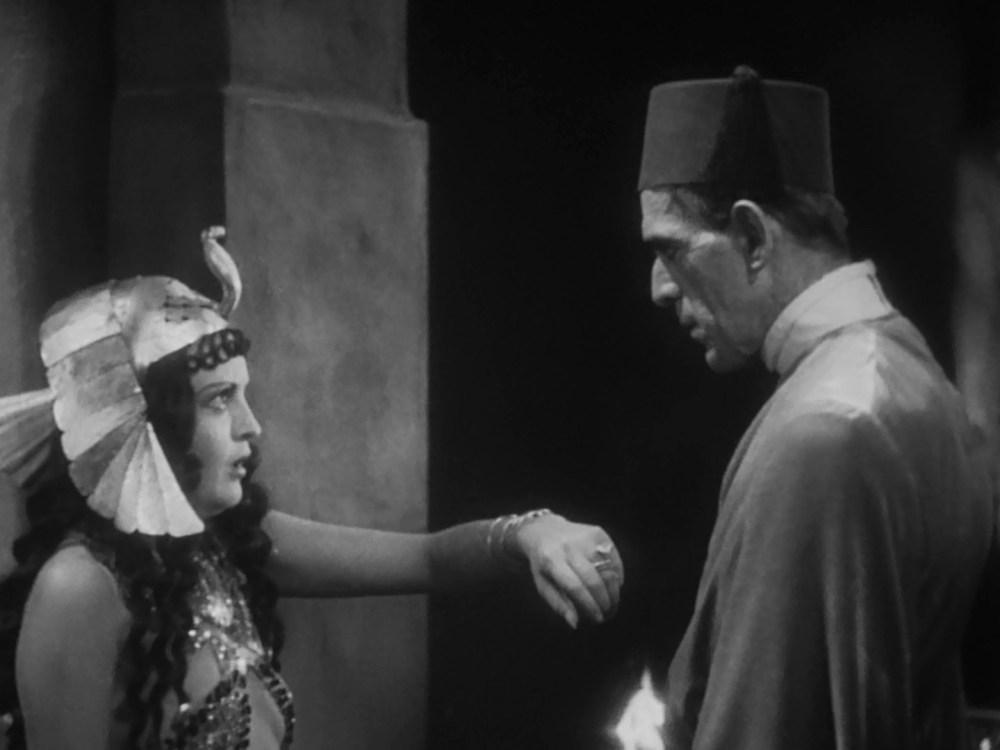 The-Mummy-1932-5