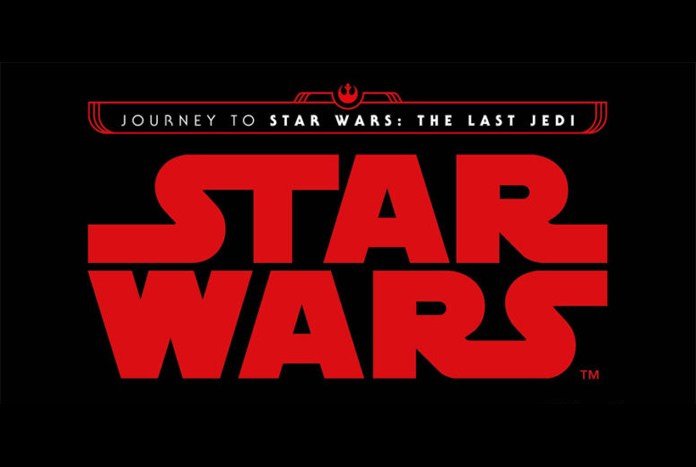 journey-to-the-last-jedi-1