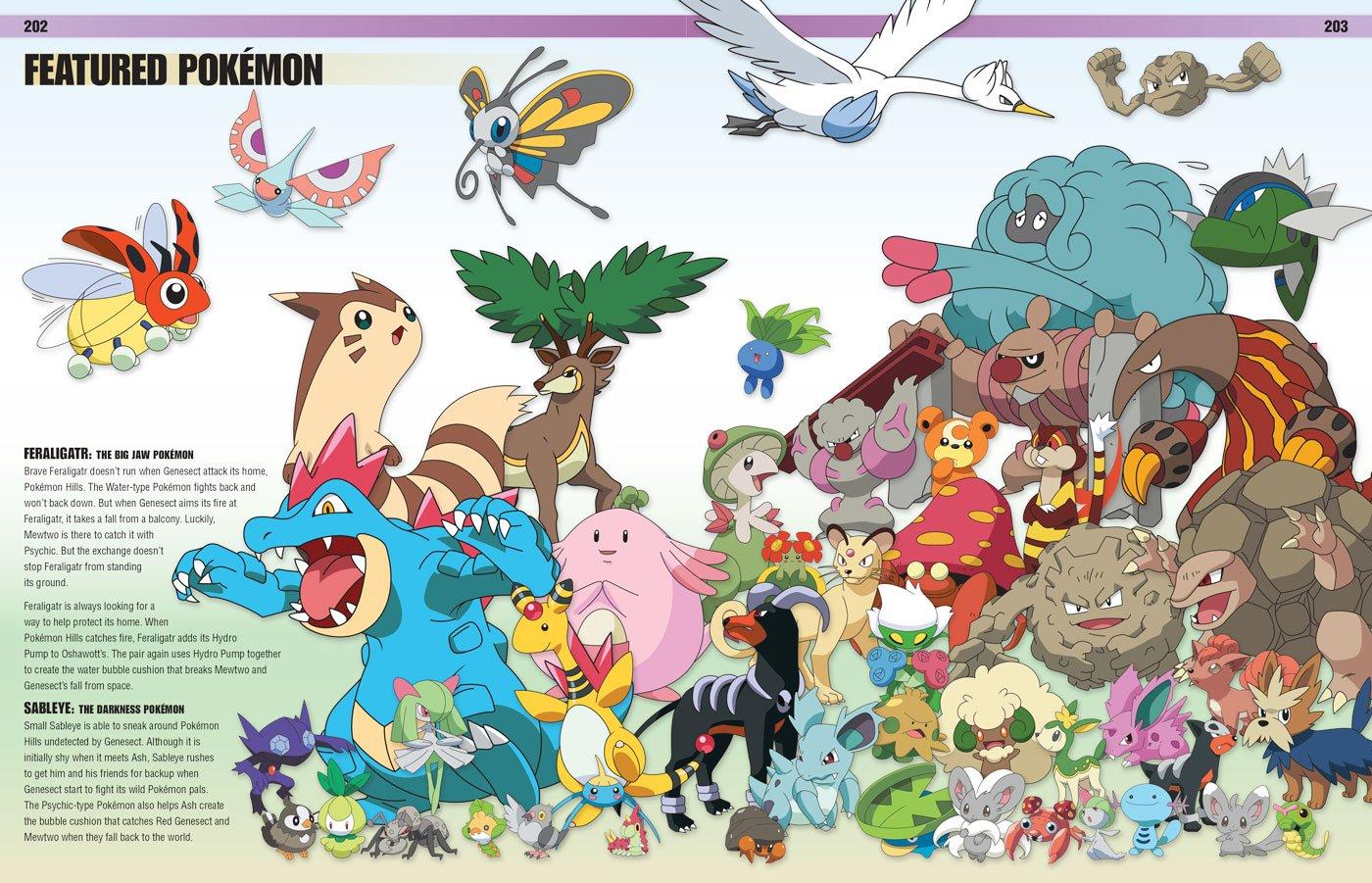 pokemonfeatured