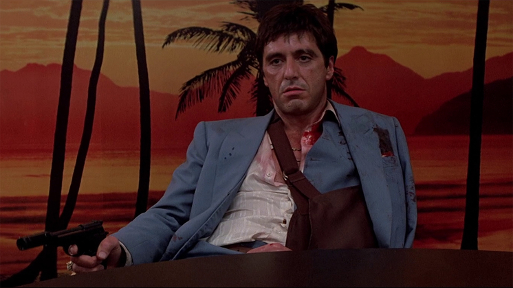 Scarface-1983_8col