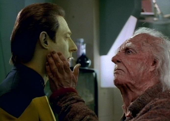 Star Trek The Next Generation 4.3
