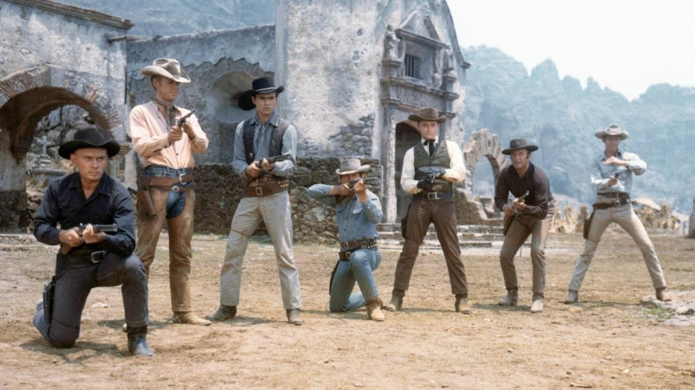 the-magnificent-seven_1280x720