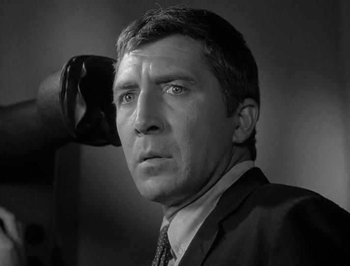 the_twilight_zone_a_short_drink_from_a_certain_fountain_tv-241212883-large