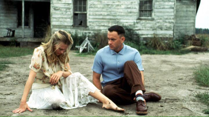 Forrest-and-Jenny