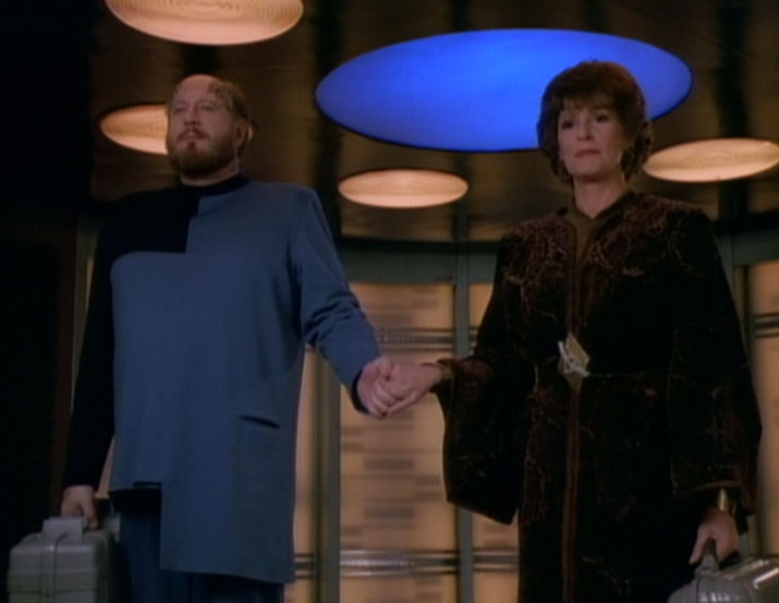 Lwaxana_and_Timicin