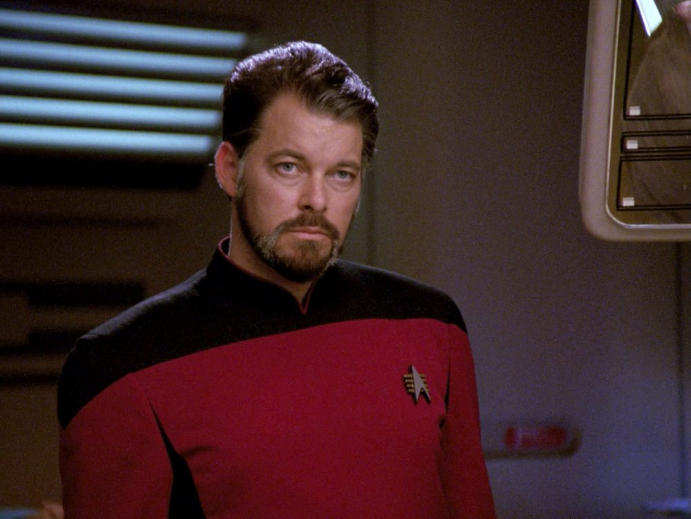 old-riker-futureimperfect-r