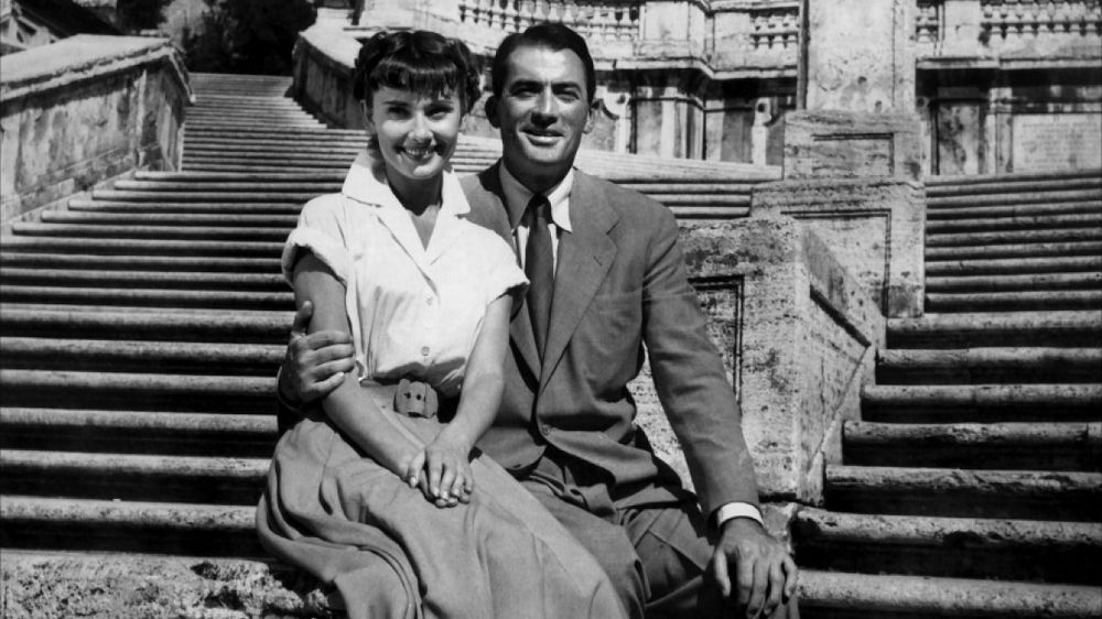 roman-holiday_1953-3-1920x1080_scroller