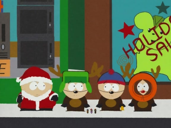South-Park-Season-4-Episode-17-8-3fd8