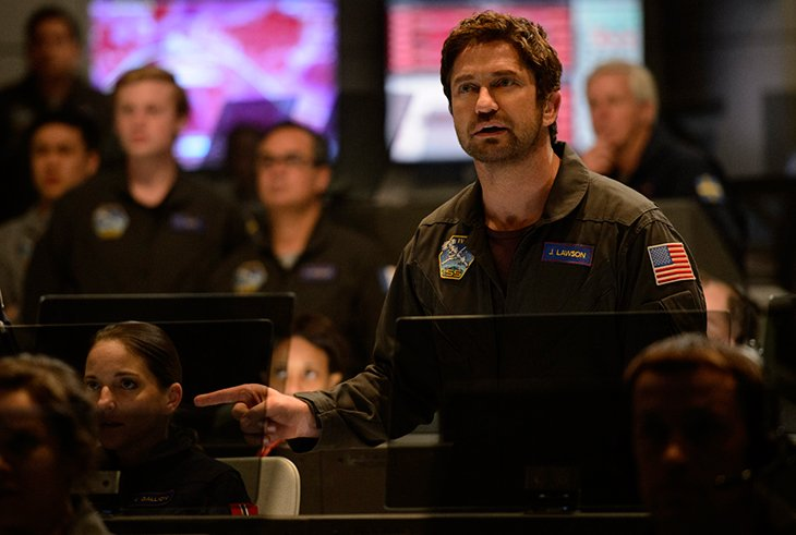 geostorm-2017-movie-featured