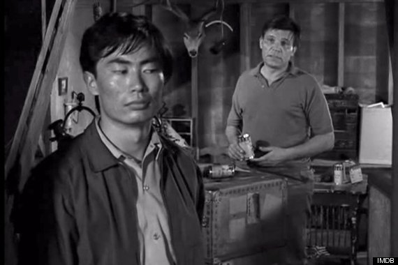 o-GEORGE-TAKEI-TWILIGHT-ZONE-570