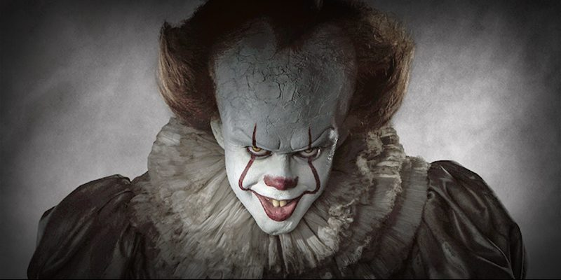 Pennywise-It-2017-e1483428662430