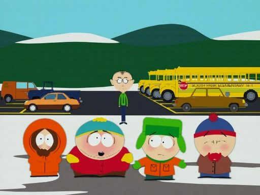South-Park-Season-7-Episode-13-2-8e61