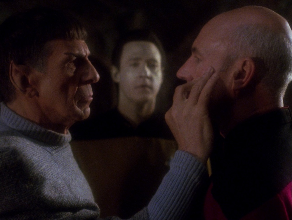 Spock_and_Picard's_mind_meld