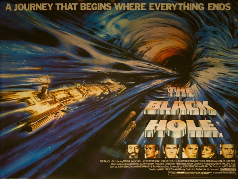 the-black-hole-1979-movie-poster-film-image-artwork-2