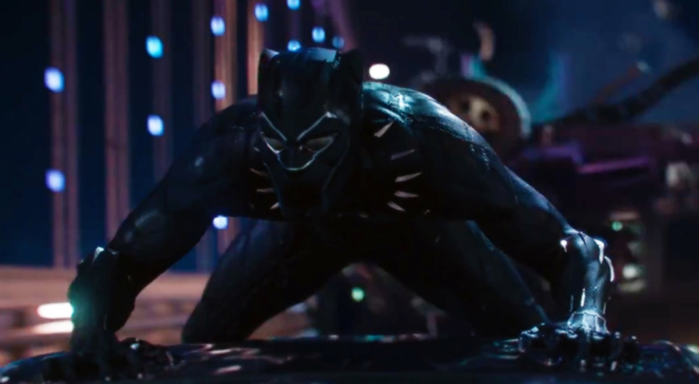 black-panther-1001928-1280x0