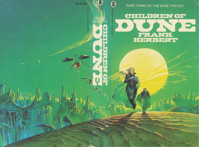 ChildrenOfDune_FullCover