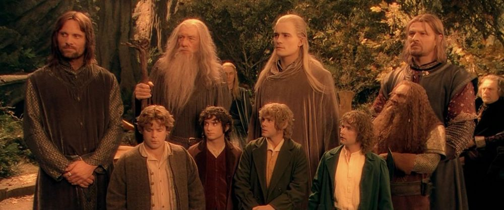 lotr_fellowship_still