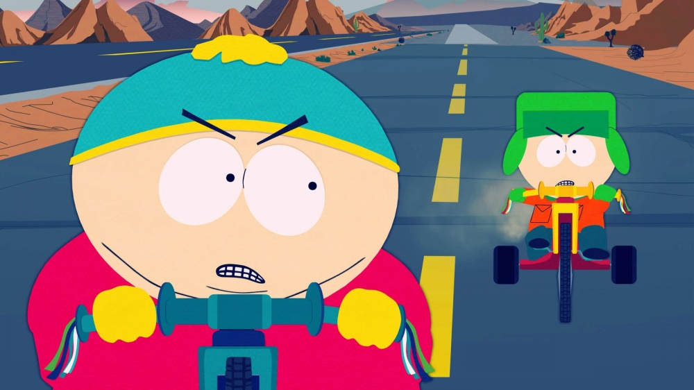 South-Park-Wallpapers-HD-A31