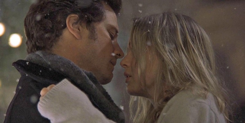 bridget-jones-diary-kiss