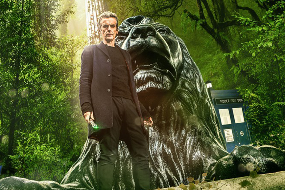 Doctor-Who-In-the-Forest-of-the-Night_article_story_large