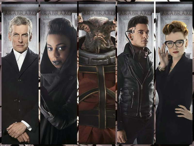 doctor-who-time-heist-cast