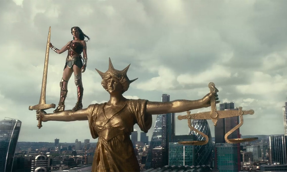 justice-league-new-trailer-00