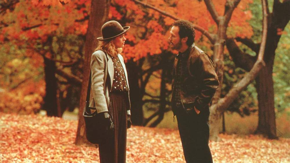 when-harry-met-sally-1989-01-mr