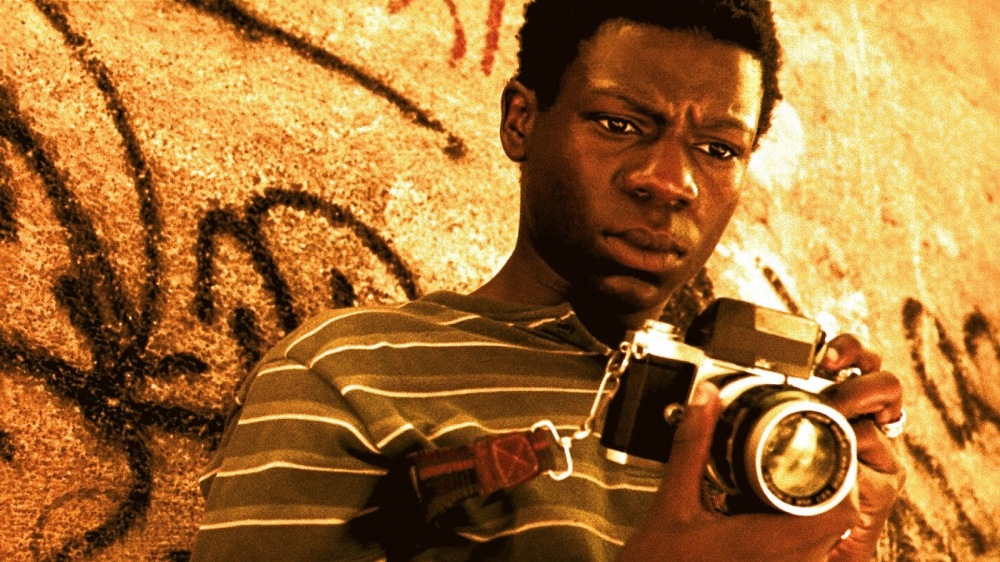 Buscapé_City of God