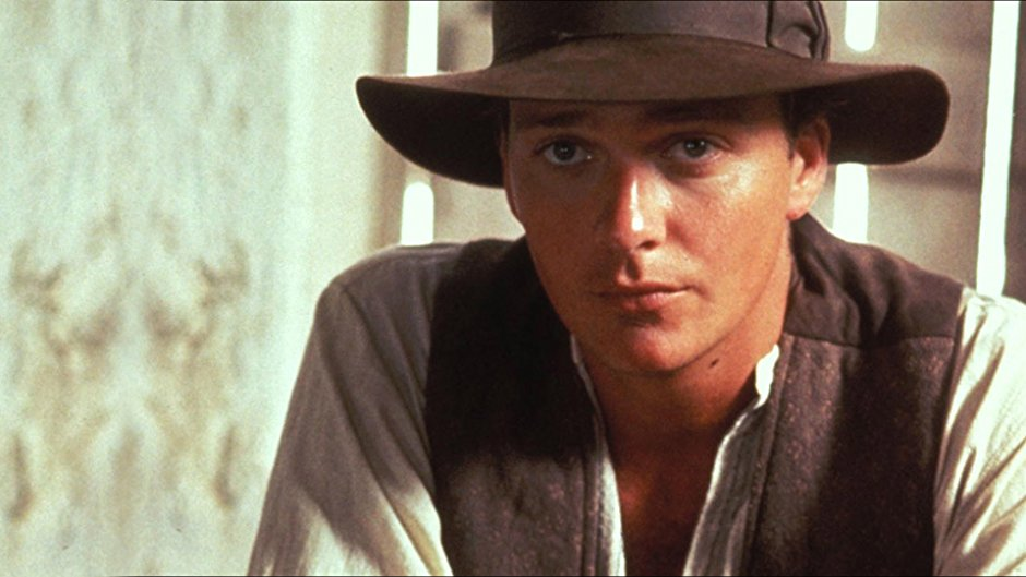 cbs-YOUNG_INDIANA_JONES_S1-Full-Image_GalleryBackground-en-US-1484349161600._RI_SX940_
