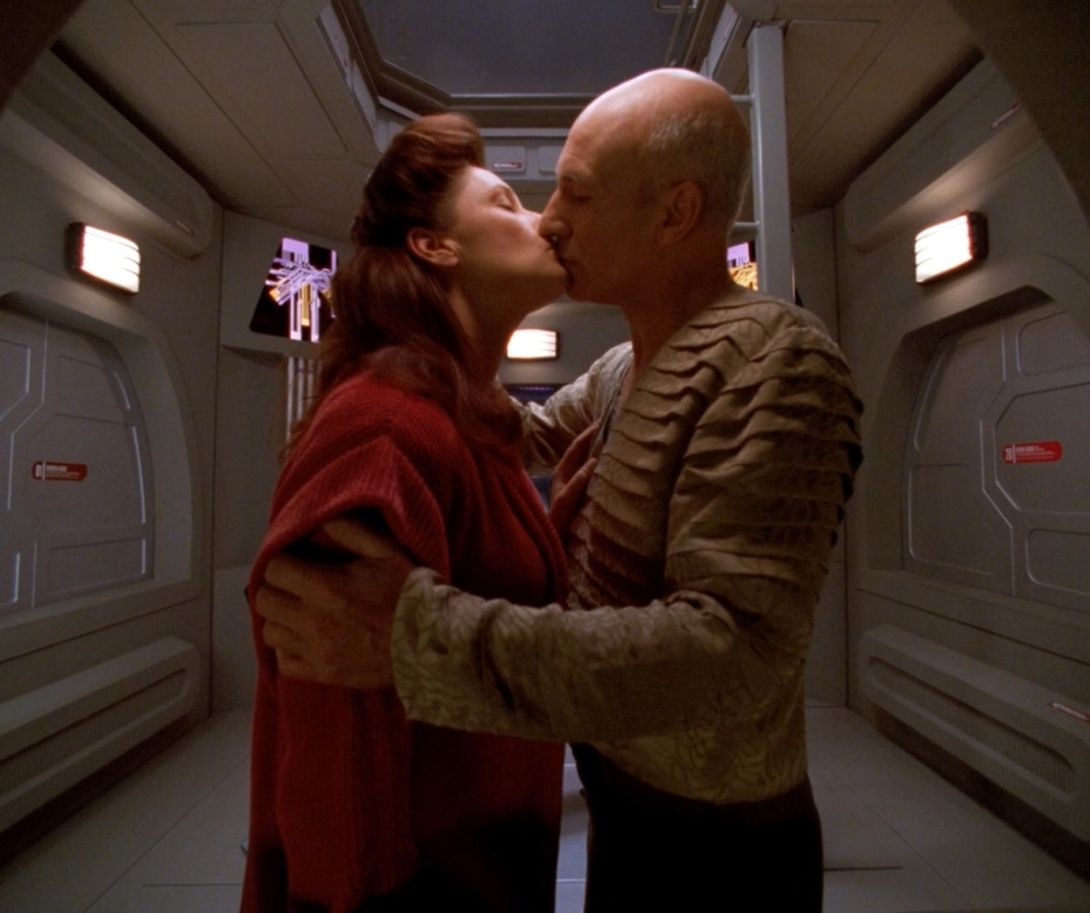 Picard_and_Daren_embrace