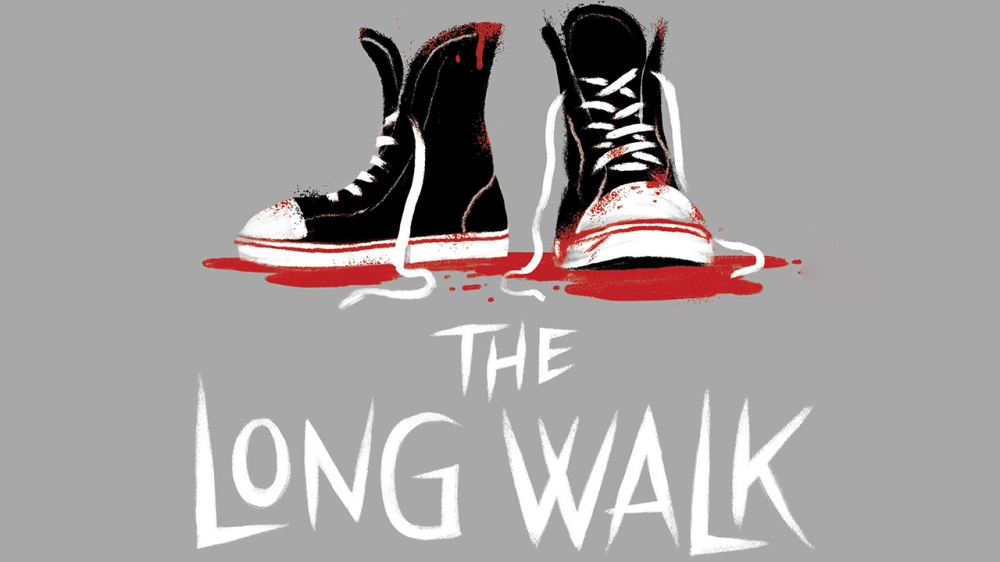 the-long-walk-9781508217299_hr