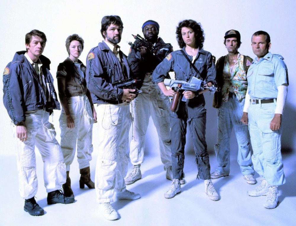 alien_1979_crew