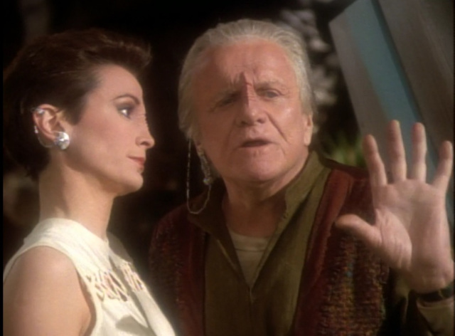 ds9-progress-kira-and-mullibok