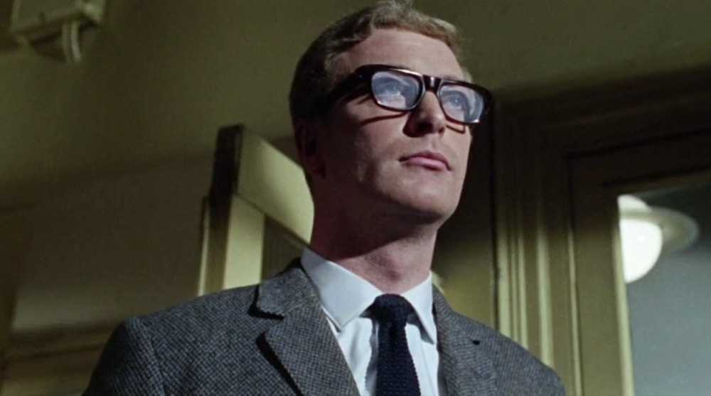 ipcress-file-tweed-jacket-2