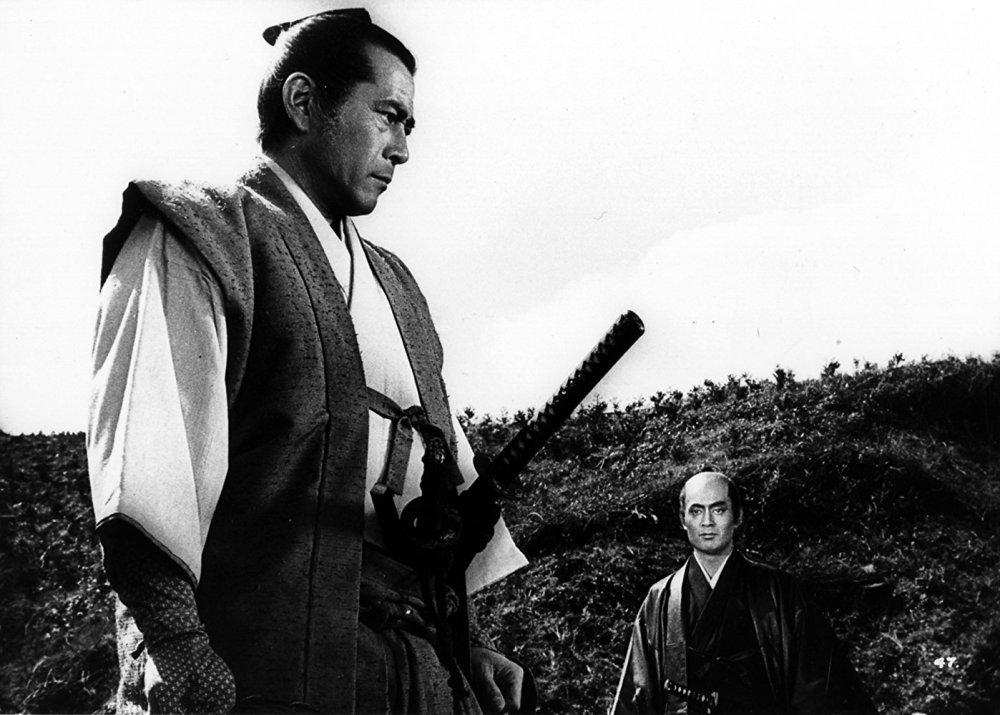 samuraimifune
