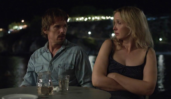 before-midnight-2013-julie-delpy-ethan-hawke-greece-argument-ending-review