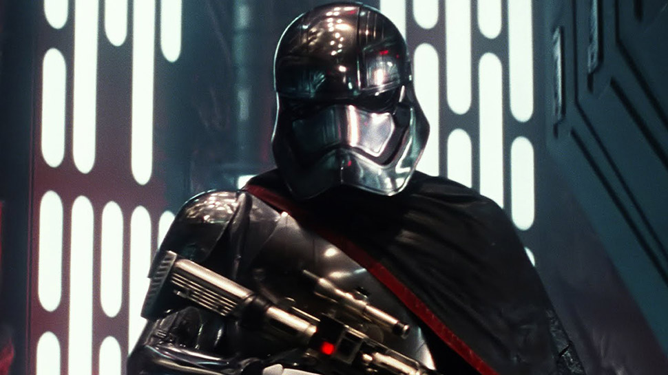 Captain-Phasma-Featured-12232015