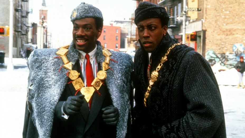 coming_to_america_-_h_-_1988