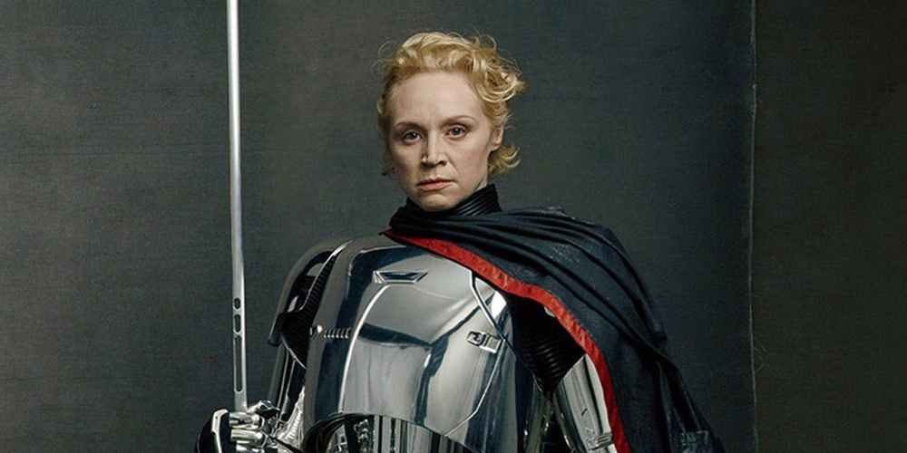 Gwendoline-Christie-as-Captain-Phasma-via-Vanity-Fair