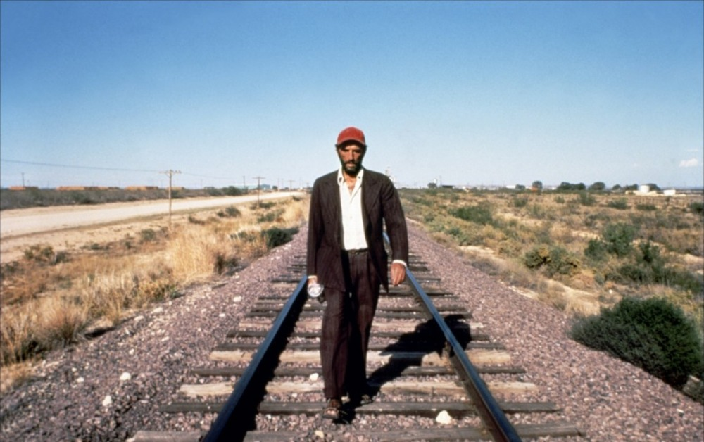 paris-texas-fp