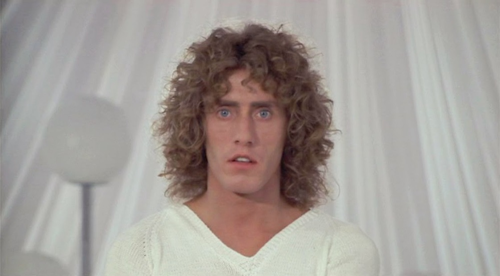 Tommy-Roger-Daltrey-1975