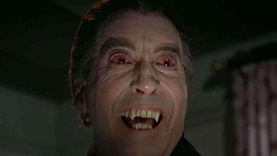 Dracula1968