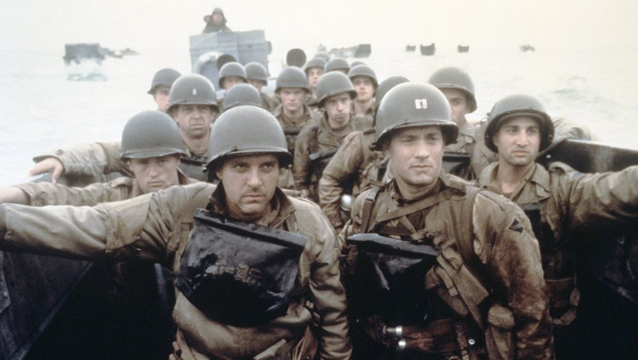 saving_private_ryan_1998_3