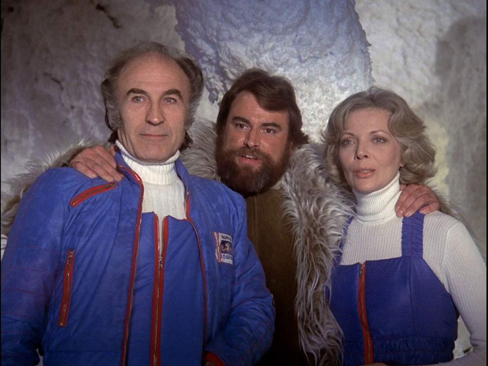 space1999death