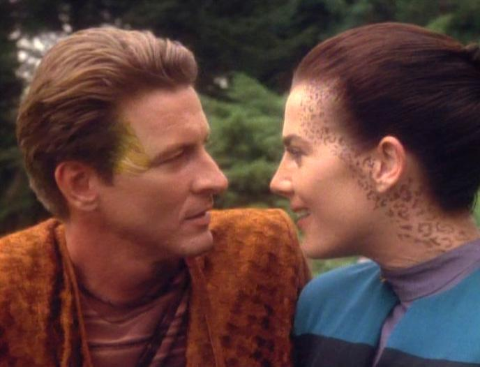 Deral_and_Jadzia