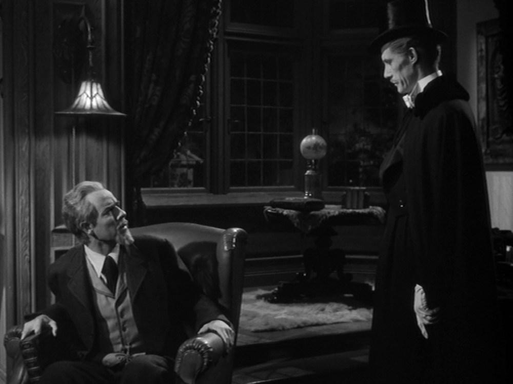 House-of-Dracula-1945
