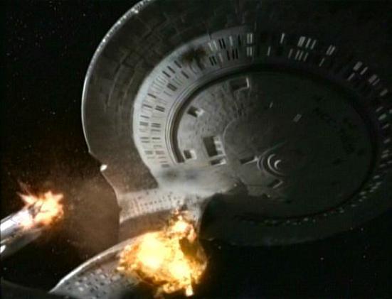 USS_Odyssey_critically_damaged